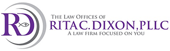 The Law Offices of Rita C. Dixon PLLC